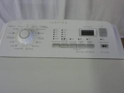 LL ELECTROLUX PART AWT12420W