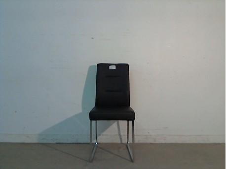 chaise salle d 39 attente bureau ressourcerie belloccas. Black Bedroom Furniture Sets. Home Design Ideas