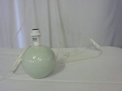 LAMPE DE CHEVET VERT