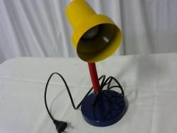 LAMPE BUREAUX