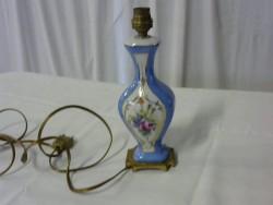 LAMPE DECOR