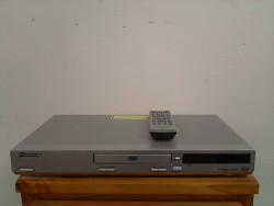 DVD PIONEER b444086532LF