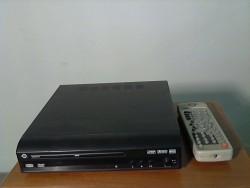 DVD NEOM NM300DVD